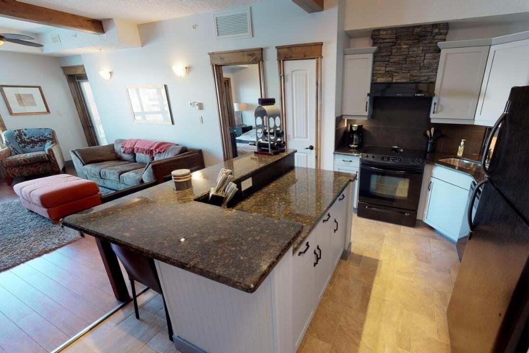 Condo for sale at 7495 Columbia Avenue  Unit 2312 Radium Hot Springs British Columbia - MLS: 2450077
