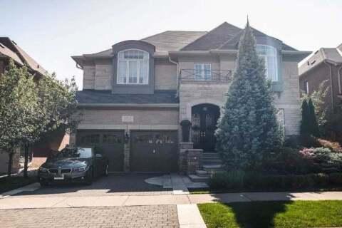 House for sale at 2312 Lyndhurst Dr Oakville Ontario - MLS: W4927785