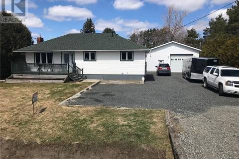 House for sale at 2312 Main St Val Caron Ontario - MLS: 2070128