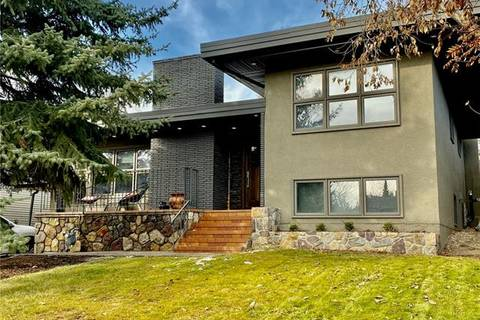 2312 Sandhurst Avenue Southwest, Calgary | Image 1