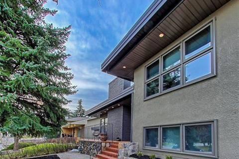 2312 Sandhurst Avenue Southwest, Calgary | Image 2