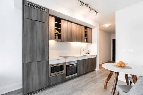 Apartment for rent at 101 Erskine Ave Unit 2313 Toronto Ontario - MLS: C4691969