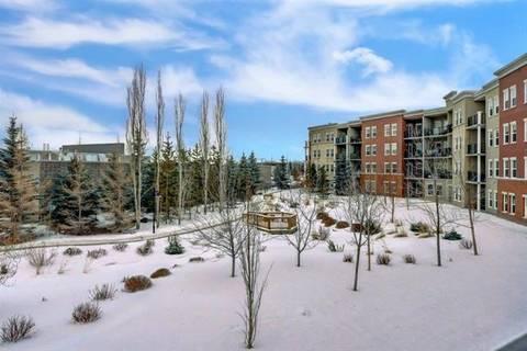 Condo for sale at 11811 Lake Fraser Dr Southeast Unit 2313 Calgary Alberta - MLS: C4281934