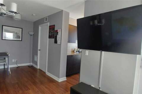 Apartment for rent at 181 Village Green Sq Unit 2313 Toronto Ontario - MLS: E4950820