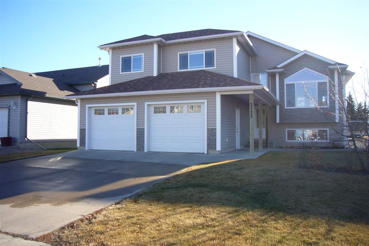 Removed: 2313 3 Avenue, Cold Lake, AB - Removed on 2019-01-23 04:18:11