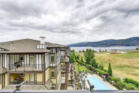 Condo for sale at 3843 Brown Rd Unit 2313 West Kelowna British Columbia - MLS: 10186384