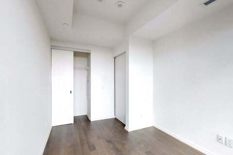 Apartment for rent at 5 Soudan Ave Unit 2313 Toronto Ontario - MLS: C4862850