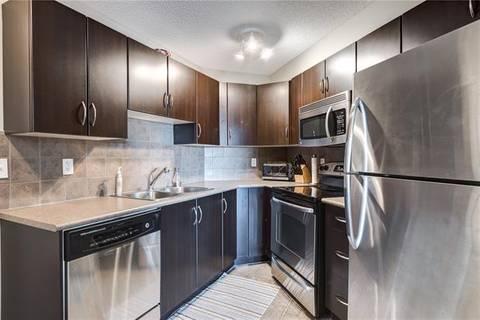 Condo for sale at 60 Panatella St Northwest Unit 2313 Calgary Alberta - MLS: C4235956