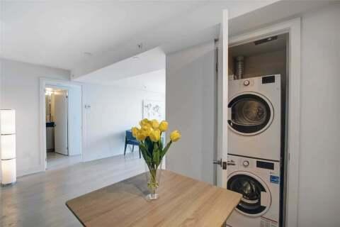 Apartment for rent at 955 Bay St Unit 2313 Toronto Ontario - MLS: C4823460