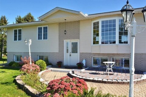 House for sale at 2313 Du Lac Rd Clarence-rockland Ontario - MLS: 1220685