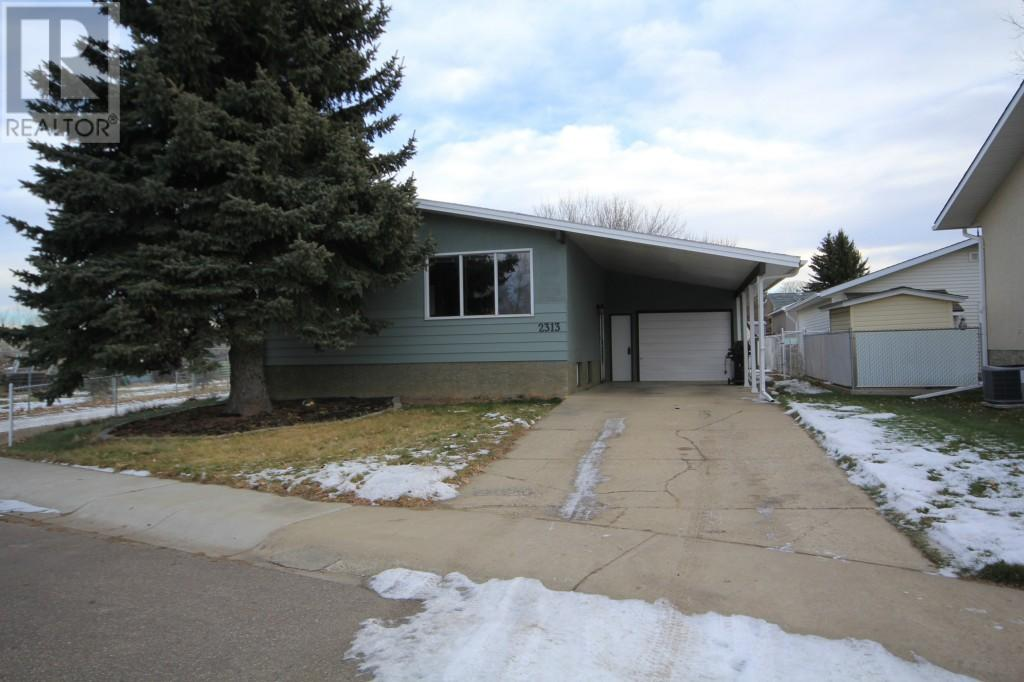 Removed: 2313 Ronan Place Se, Medicine Hat, AB - Removed on 2017-03-24 10:16:08
