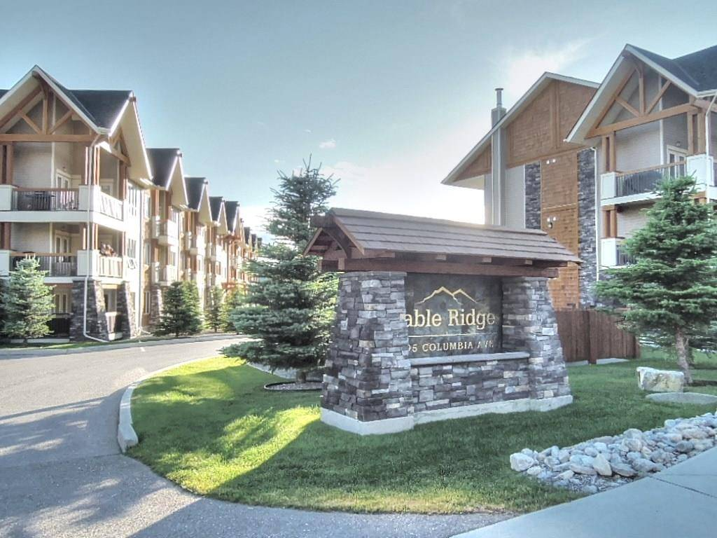 Condo for sale at 7495 Columbia Ave Unit 2314 Radium Hot Springs British Columbia - MLS: 2434642