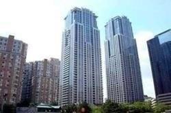 Apartment for rent at 761 Bay St Unit 2314 Toronto Ontario - MLS: C4518434