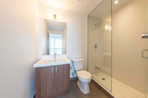 Apartment for rent at 7895 Jane St Unit 2314 Vaughan Ontario - MLS: N4815019