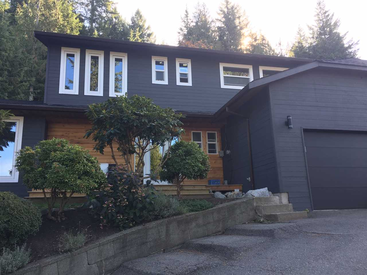 Removed: 2314 Greenwood Way, Squamish, BC - Removed on 2019-01-09 23:57:16