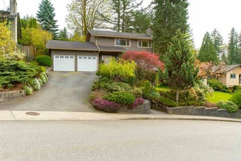 House for sale at 2314 Sumpter Dr Coquitlam British Columbia - MLS: R2366558