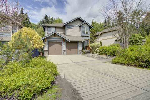House for sale at 23145 Foreman Dr Maple Ridge British Columbia - MLS: R2455049