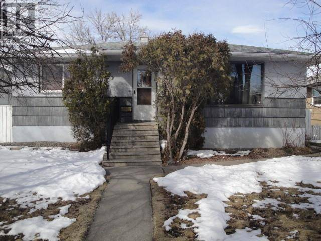 House for sale at 2315 10 Ave S Lethbridge Alberta - MLS: ld0191327