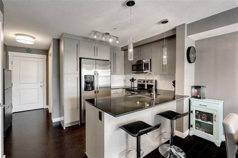 Condo for sale at 11 Mahogany Rw Southeast Unit 2315 Calgary Alberta - MLS: C4243143