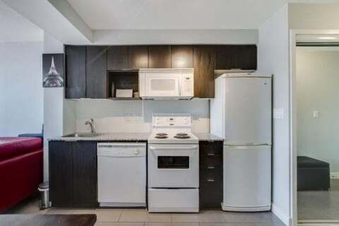 Apartment for rent at 15 Fort York Blvd Unit 2315 Toronto Ontario - MLS: C4817269