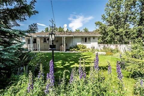 House for sale at 2315 19 St Nanton Alberta - MLS: C4285674
