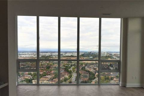 Condo for sale at 5033 Four Springs Ave Unit 2315 Mississauga Ontario - MLS: W4657986