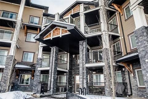 2316 - 130 Panatella Street Northwest, Calgary | Image 1