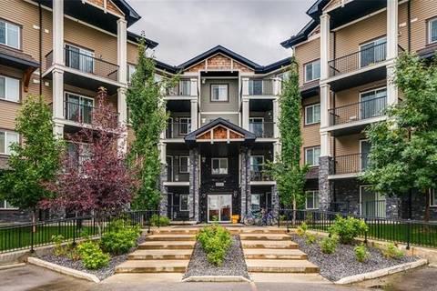 Condo for sale at 130 Panatella St Northwest Unit 2316 Calgary Alberta - MLS: C4266518