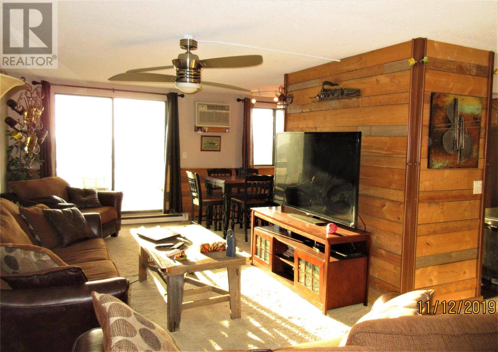 Condo for sale at 150 Park St Unit 2316 Windsor Ontario - MLS: 19028321
