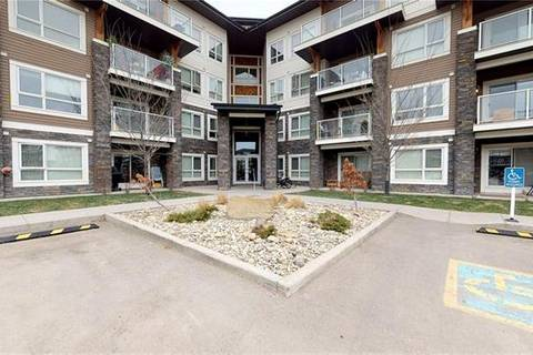 2316 - 240 Skyview Ranch Road Northeast, Calgary | Image 1