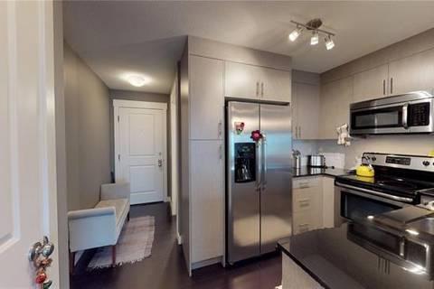 Condo for sale at 240 Skyview Ranch Rd Northeast Unit 2316 Calgary Alberta - MLS: C4273545