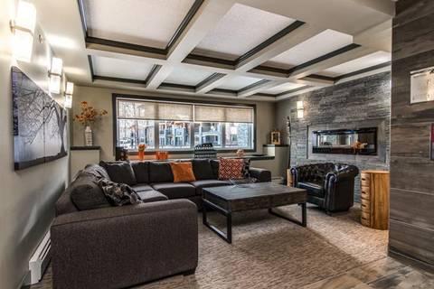 Condo for sale at 402 Kincora Glen Rd Northwest Unit 2316 Calgary Alberta - MLS: C4285506