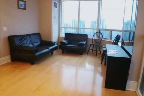 Apartment for rent at 80 Harrison Garden Blvd Unit #2316 Toronto Ontario - MLS: C4523970