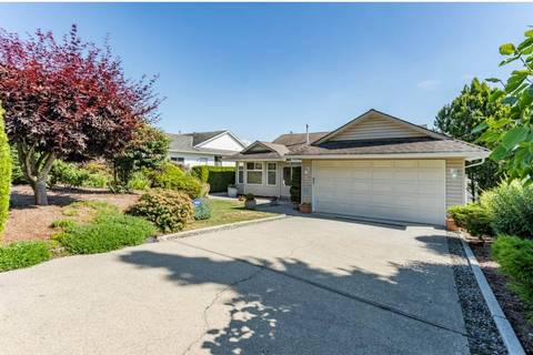 House for sale at 2316 Mountain Dr Abbotsford British Columbia - MLS: R2388471