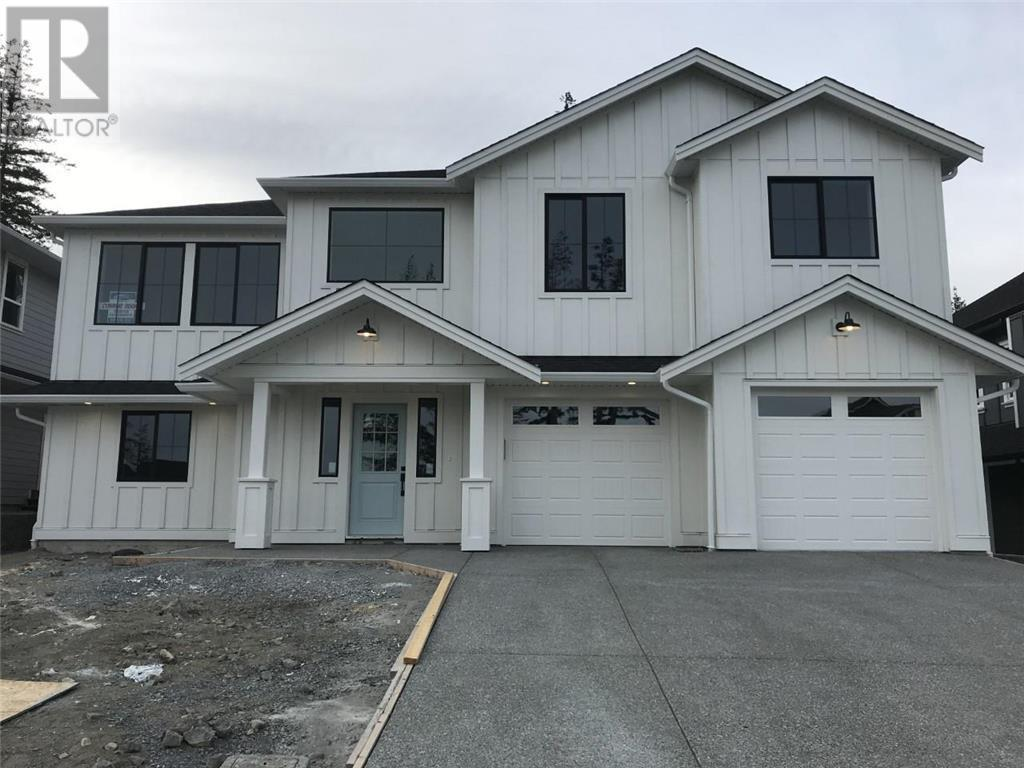 Removed: 2316 Mountain Heights Drive, Sooke, BC - Removed on 2019-07-22 04:24:03