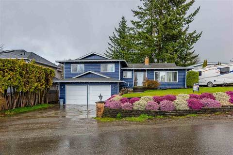 House for sale at 2316 Southdale Cres Abbotsford British Columbia - MLS: R2444744