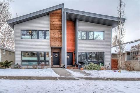 2317 17 Street Southeast, Calgary | Image 1