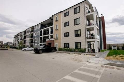 2317 - 215 Legacy Boulevard Southeast, Calgary | Image 1