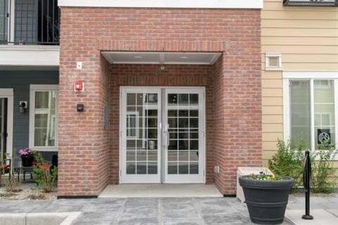 Condo for sale at 215 Legacy Blvd Southeast Unit 2317 Calgary Alberta - MLS: C4245180