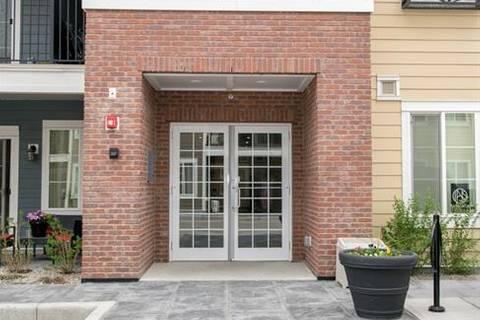 Condo for sale at 215 Legacy Blvd Southeast Unit 2317 Calgary Alberta - MLS: C4277935