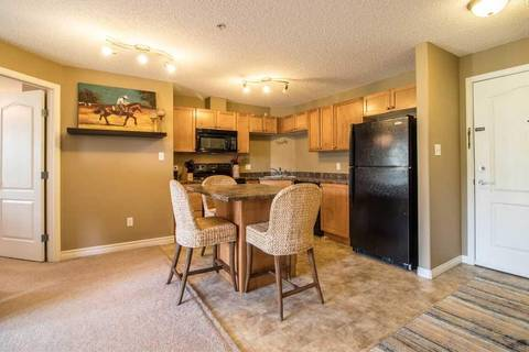 Condo for sale at 320 Clareview Station Dr Nw Unit 2317 Edmonton Alberta - MLS: E4140072