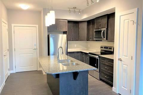 Condo for sale at 3727 Sage Hill Dr Northwest Unit 2317 Calgary Alberta - MLS: C4284851