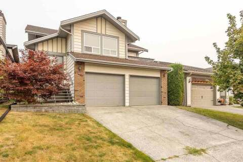 House for sale at 2317 Wakefield Dr Langley British Columbia - MLS: R2500872