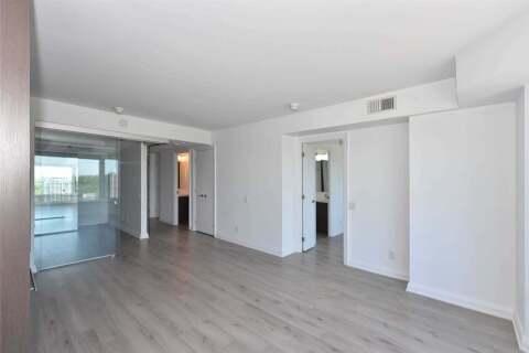 Condo for sale at 155 Yorkville Ave Unit 2318 Toronto Ontario - MLS: C4827840