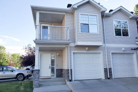Townhouse for sale at 2318 17 St SE Calgary Alberta - MLS: A1029798