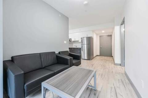 Condo for sale at 258 Sunview St Unit 2318 Waterloo Ontario - MLS: X4916371