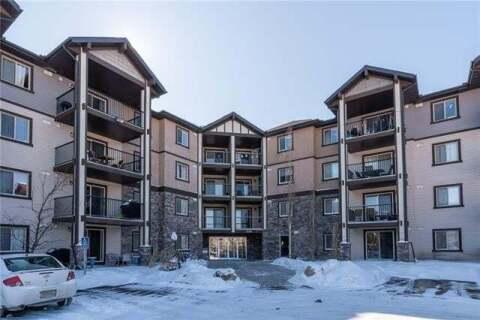 Condo for sale at 60 Panatella St Northwest Unit 2318 Calgary Alberta - MLS: C4291548