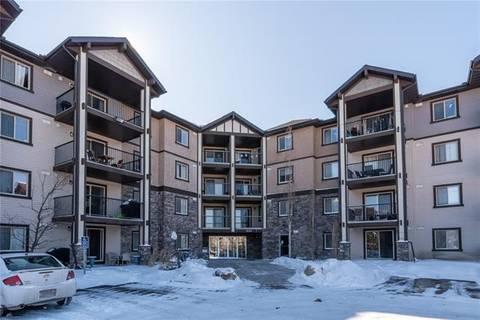 2318 - 60 Panatella Street Northwest, Calgary | Image 1