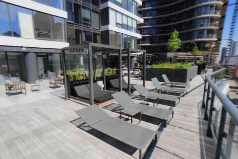 Apartment for rent at 85 Wood St Unit 2318 Toronto Ontario - MLS: C4856635