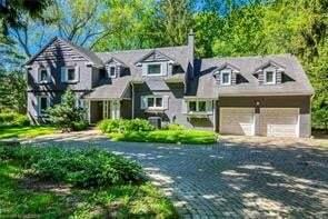 House for sale at 2318 Bennington Gt Oakville Ontario - MLS: O4856787